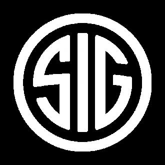sig saur logo