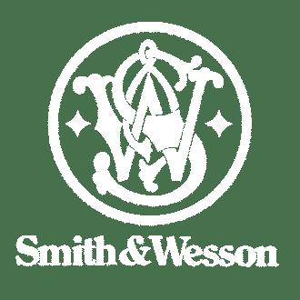 brand-smithwesson-330x330