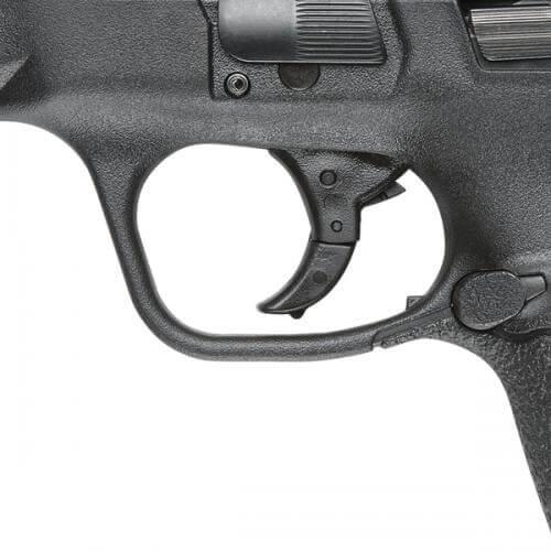 Choosing the Best Aftermarket Glock Trigger