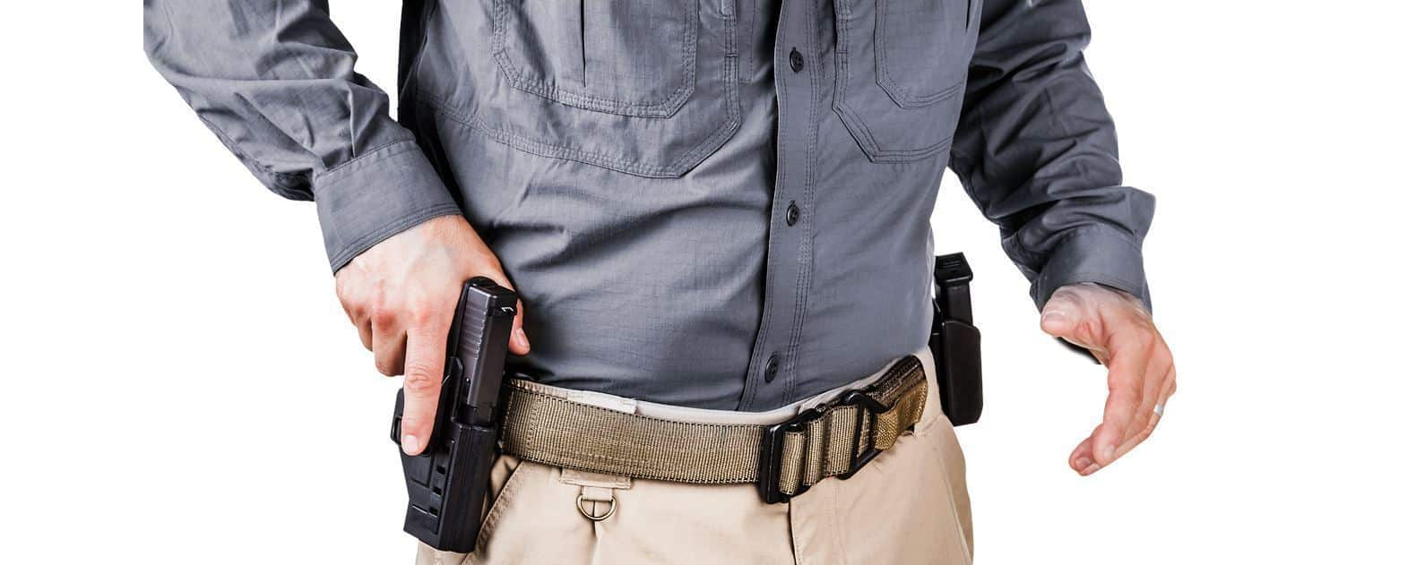 Some Of Our Favorite Must-Have Glock Accessories